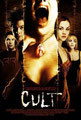 Cult (2007/de Joe Knee)