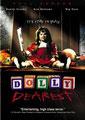 Dolly Dearest (1992/de Maria Lease)
