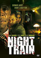 Night Train (2009/de Brian King)