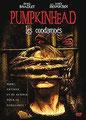 Le Démon d'Halloween 3 - Les Condamnés