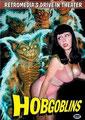 Hobgoblins - Les Lutins Maléfiques