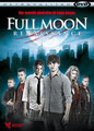 Full Moon Renaissance