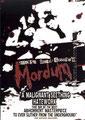 August Underground's Mordum (2003/de Fred Vogel)