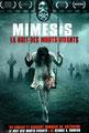 Mimesis - La Nuit Des Morts Vivants (2011/de Douglas Schulze)