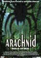 Arachnid (2001/de Jack Sholder)