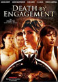 Death By Engagement (2006/de Philip Creager)