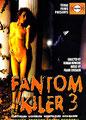 Fantom Kiler 3