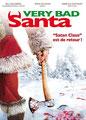 Very Bad Santa