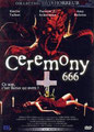 Ceremony 666 (1994/de Joe Castro)