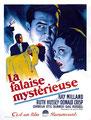 La Falaise Mystérieuse (1944/de Lewis Allen)