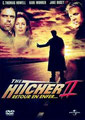 Hitcher 2 - Retour En Enfer