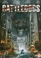 Battledogs (2013/de Alexander Yellen)
