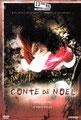 Conte De Noël (2005/de Paco Plaza)