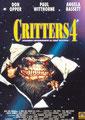 Critters 4 (1991/de Rupert Harvey)
