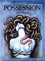 Possession (1981)