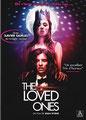 The Loved Ones (2009/de Sean Byrne)