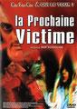 La Prochaine Victime (1988/de Skip Schoolnik)