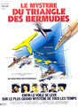 Le Mystère Du Triangle Des Bermudes (1978/de René Cardona Jr.)
