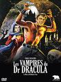 Les Vampires Du Dr Dracula (1968/de Enrique Lopez Eguiluz)