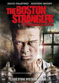 The Boston Strangler - L'Etrangleur De Boston