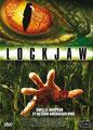 Lockjaw - Mâchoire d'Acier