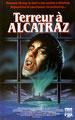 Terreur A Alcatraz
