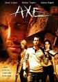 Axe (2005/de Ron Wolotzky)