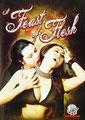 A Feast Of Flesh (2007/de Mike Watt)