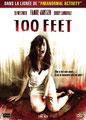 100 Feet (2008/de Eric Red)