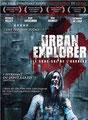 Urban Explorer - Le Sous Sol De L'Horreur