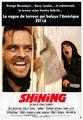 Shining (1980)