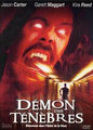 Démon Des Ténèbres (2001/de Michael Dean)