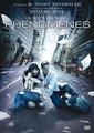 Phénomènes (2008/de M. Night Shyamalan)