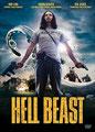 Hell Beast (2012/de Robert Stock)