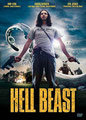 Hell Beast (2012/de Robert Stock)