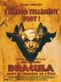 Dracula - Mort Et Heureux De L'Etre (1995/de Mel Brooks)
