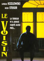 Le Voisin (1993/de Rodney Gibbons)