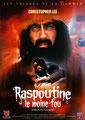 Raspoutine - Le Moine Fou