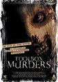 The Toolbox Murders (2004)