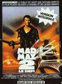 Mad Max 2 - Le Défi