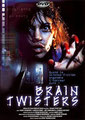 Brain Twisters (1991/de Jerry Sangiuliano)