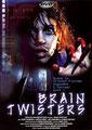 Brain Twisters (1991/de Jerry Sangiuliano)