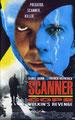 Scanner Cop 2 - La Vengeance de Volkin (1995/de Steve Barnett)