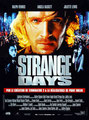 Strange Days (1995/de Kathryn Bigelow)