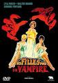 Des Filles Pour Un Vampire (1960/Piero Regnoli)
