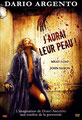 Masters Of Horror - J'Aurai Leur Peau! [02-06]