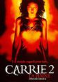 Carrie 2 - La Haine
