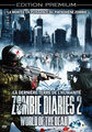 Zombie Diaries 2 - World Of The Dead