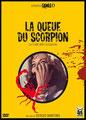 La Queue Du Scorpion
