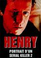 Henry - Portrait D'Un Sérial Killer 2
